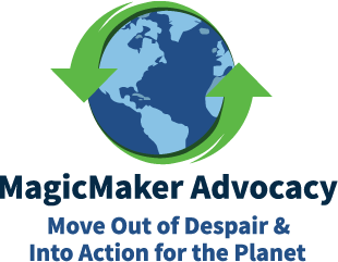 MagicMaker Advocacy with Katie Augustine
